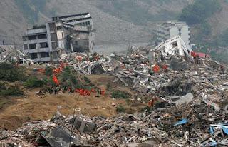 Terremoto de Haití 2010: Daños