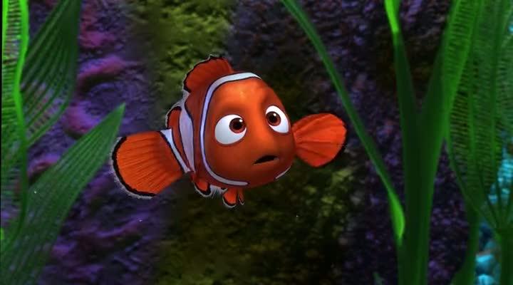 Albert Fish Full Movie