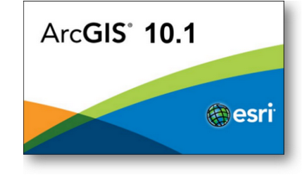 for ArcGIS 10 1. You can choose not to install ArcGIS Desktop 10 ...