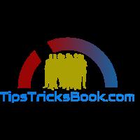 TipsTricksBook.com-ටිප්ස් ට්රික්ස් බුක්.කොම්