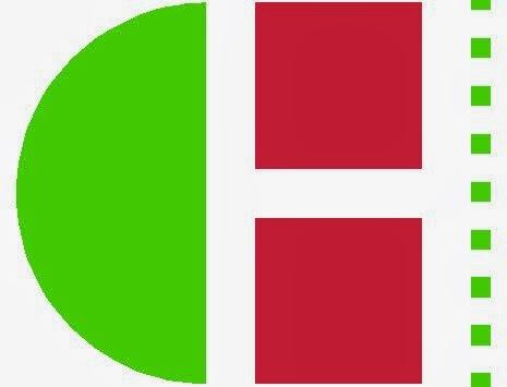Certificats energètics: Vilanova, Sitges, Sant Pere de Ribes, Vilafranca, El Vendrell...