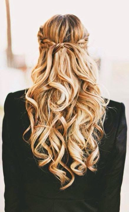 Hairs Style  Trends