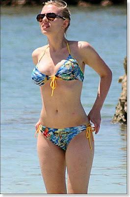 Scarlett-Johansson-Bra-Size
