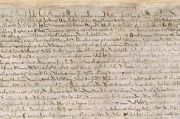 Arfur's letter