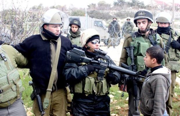 Resultado de imagem para israel mata palestinos