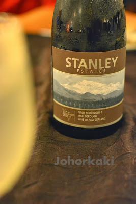 Johor-Tomahawk-Steak-Lazio-Italian-Restaurant-Bar