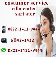 Info dan pemesanan