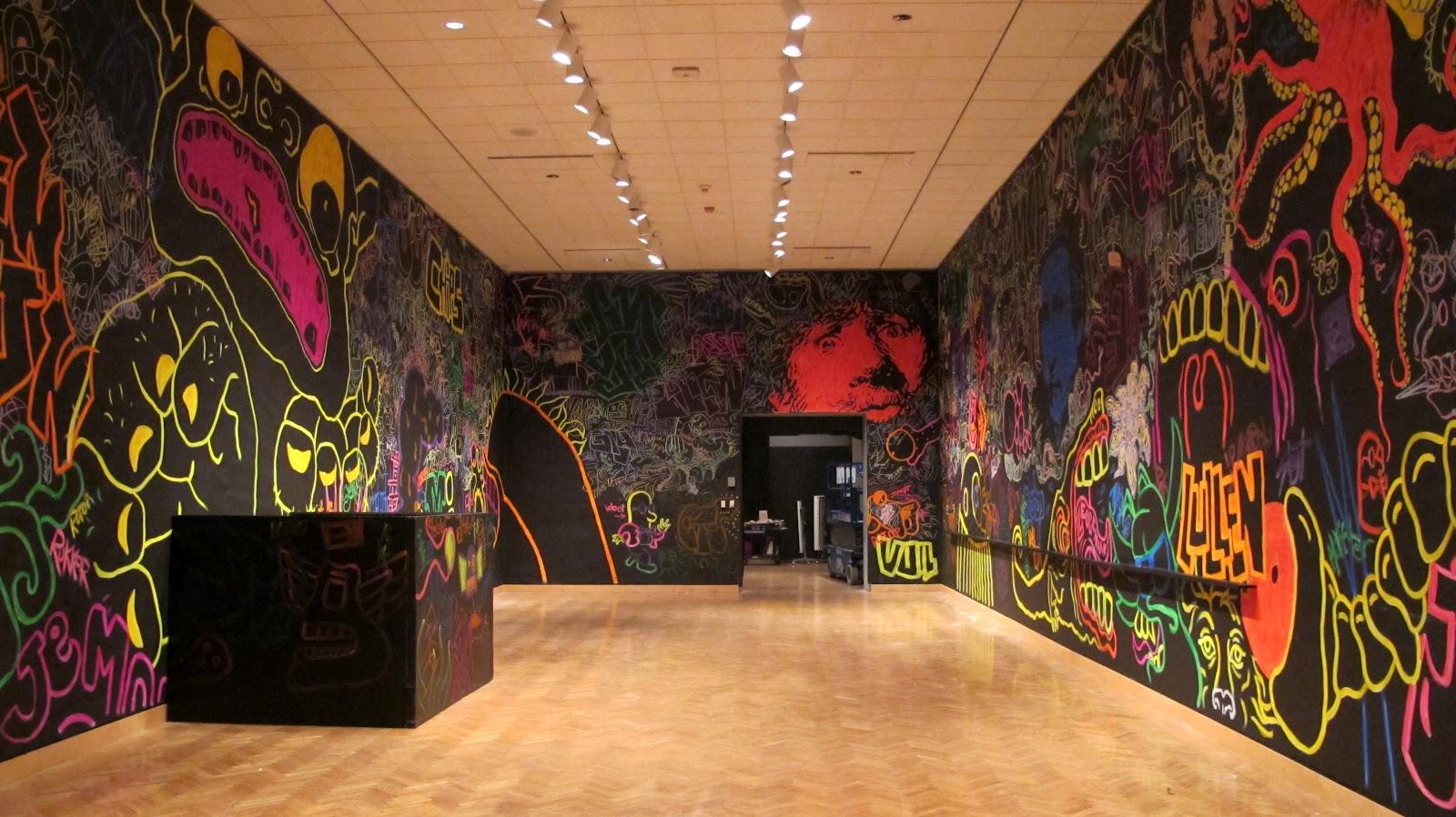 Studio Mccann Minneapolis Institute Of Arts Rembrandt