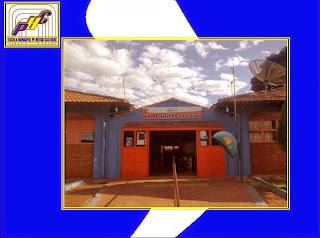 http://pt.calameo.com/read/001524449efa400b29f37