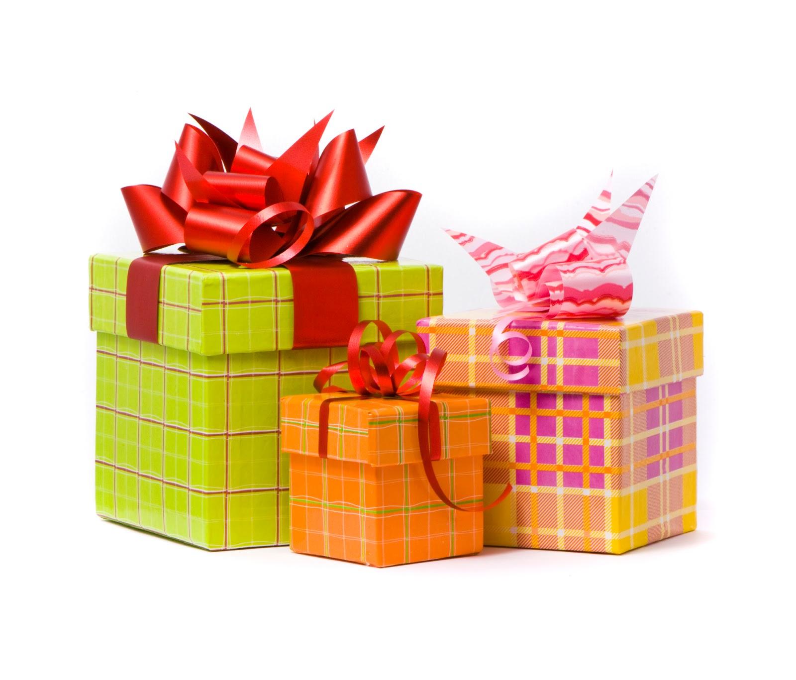 62 места, где можно получить подарок в свой день рождения - ForumDaily 54