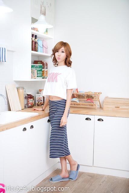 Housewife-Choi-Byul-I-05-very cute asian girl-girlcute4u.blogspot.com
