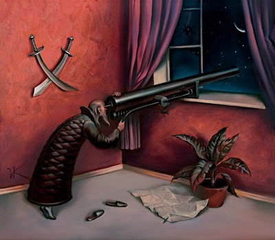 pinturas-surrealistas