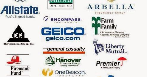 Car Insurance Companies Moncton