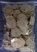 Kue Gapit Cirebon