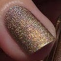 http://www.beautyill.nl/2013/04/hema-special-effect-holographic-52.html