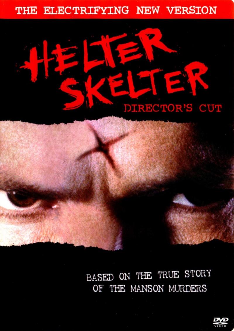 Helter Skelter Dublado