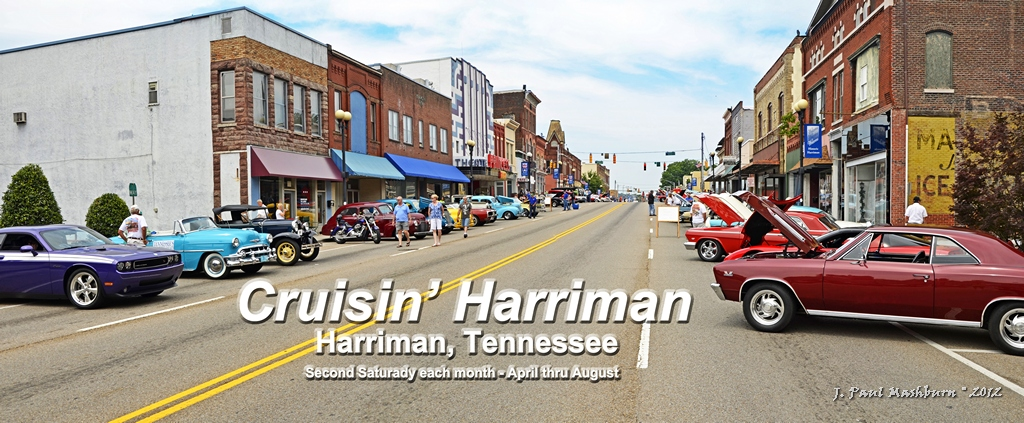 harriman singles Phf singles ministry, south harriman, tn 37 likes phf singles ministry reaching the world one county at a time serving individuals needing gods.