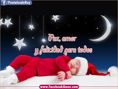 Imagenes De Amor Navidad - Imagenes de navidad con movimiento y luces Imágenes