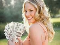 Quickest PayDay Loan - 24 Hours Help
