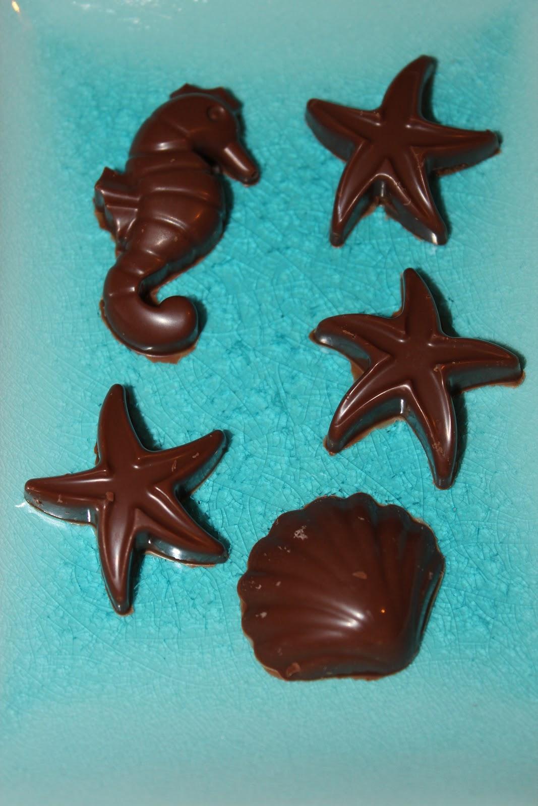chocolat, Noël, Philippe CONTICINI, praliné,