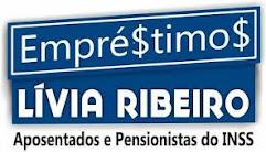 Empréstimos Lívia Ribeiro
