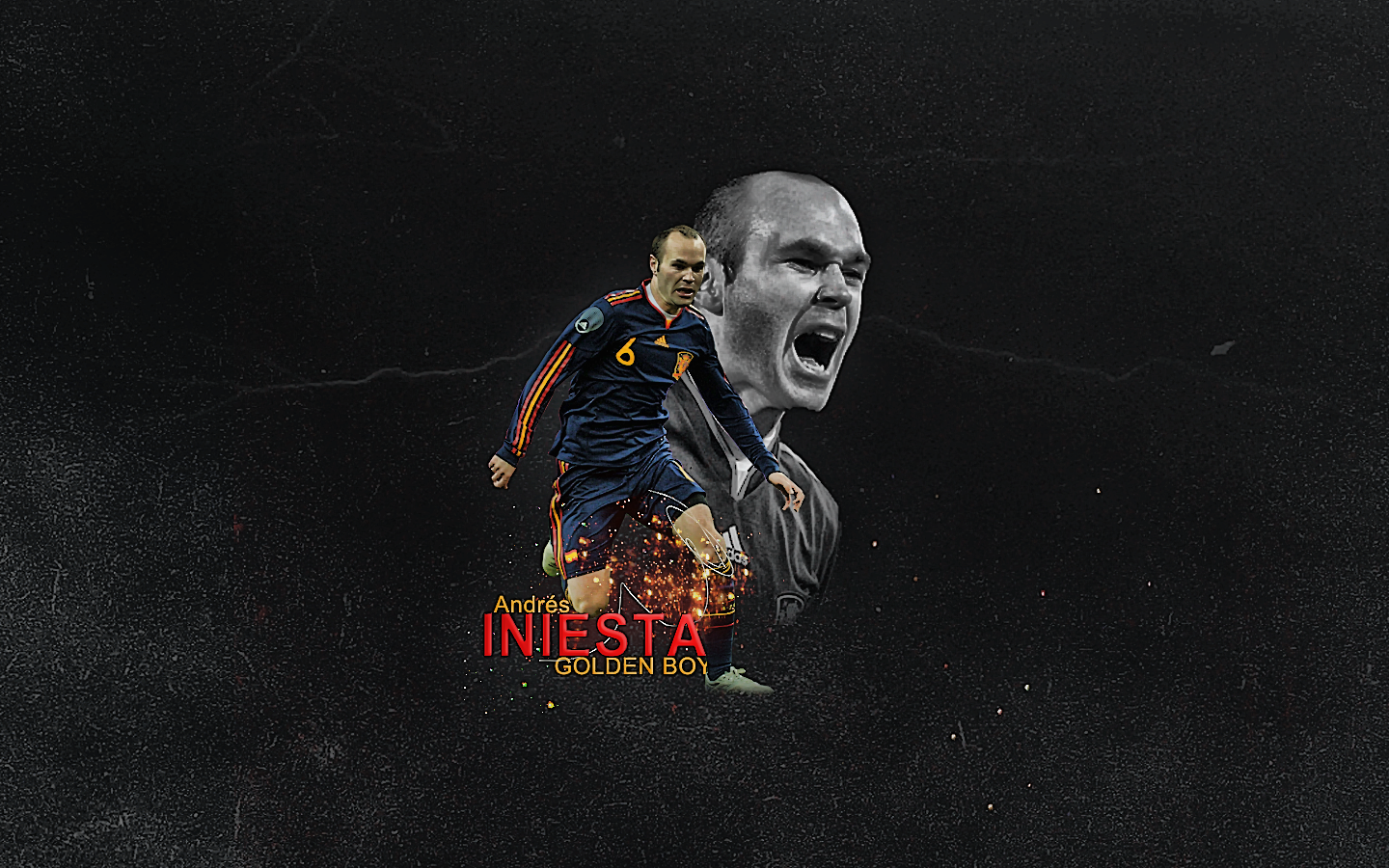 http://4.bp.blogspot.com/-SGtV6_9L8AA/T3X1Dc9rRZI/AAAAAAAAA2o/F04exbS407g/s1600/Andres-Iniesta-Spain-2012-pictures.png
