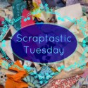 http://www.shecanquilt.ca/2015/09/september-scraptastic-tuesday-link-up.html