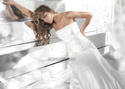 1303641012 alessandro couture 201168574 6119 Весільні сукні Alessandro Couture