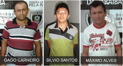 http://4.bp.blogspot.com/-SGuVP1U1050/U2B7qJghuRI/AAAAAAABZho/Bhfn80tyBJo/s1600/Maximo+Alves+da+Silva.jpg