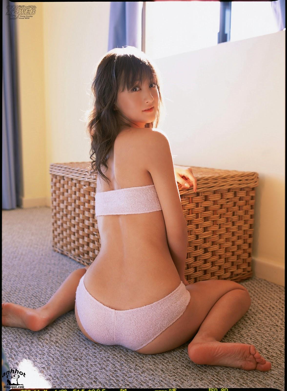 ayaka-komatsu-00403964