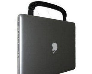 accesorio para Mac mbrace