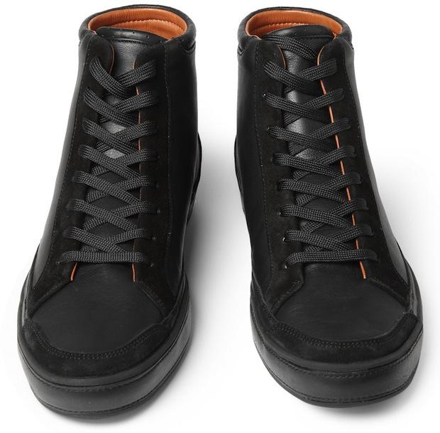 Dolce Gabbana Shoes