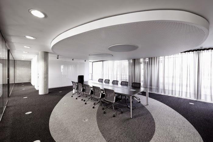 desain-interior-kantor-modern-dinamis-energik-innocean-ruang dan rumahku-blogspot_013