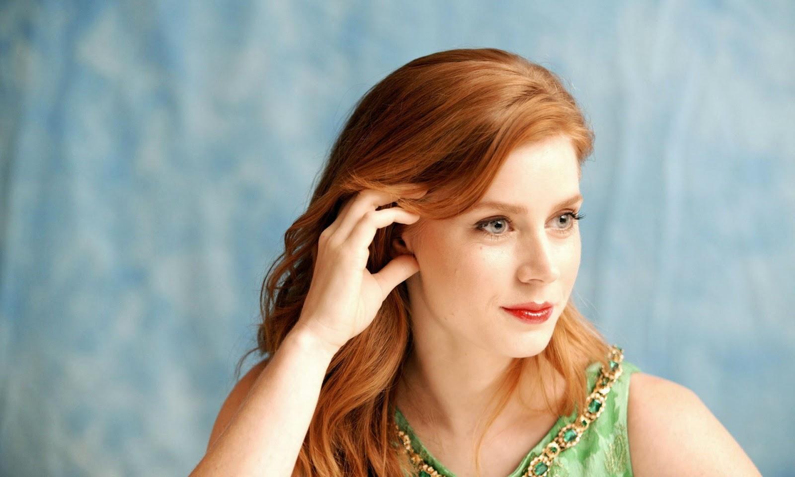 Amy adams hot actress HD images