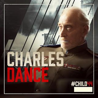 child 44 charles dance