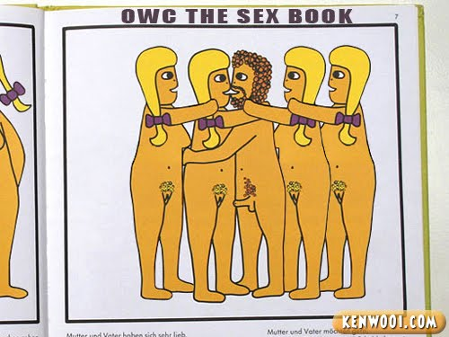 owc sex book page 7