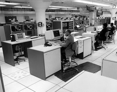 Univac Universal Automatic Computer Model I
