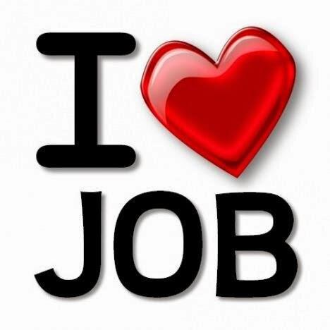 งานพิเศษ, งานรายได้ดี, งานพิเศษทำที่บ้าน, อาชีพเสริม, part timeรับงานทันที