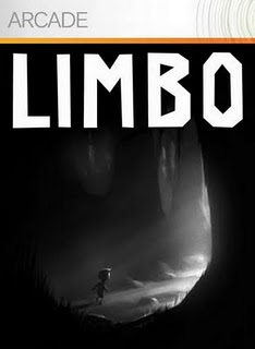 Download LIMBO PC Game