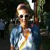 Ксения собчак беременна фото
