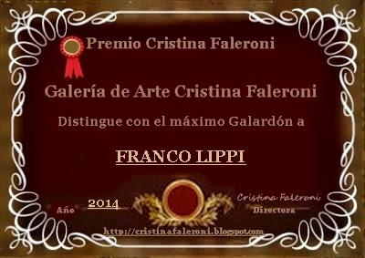 Franco Lippi