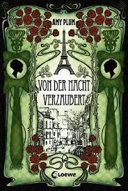 http://www.amazon.de/Von-Nacht-verzaubert-Amy-Plum/dp/378558055X/ref=sr_1_1_bnp_1_per?ie=UTF8&qid=1403795930&sr=8-1&keywords=von+der+nacht+verzaubert+taschenbuch
