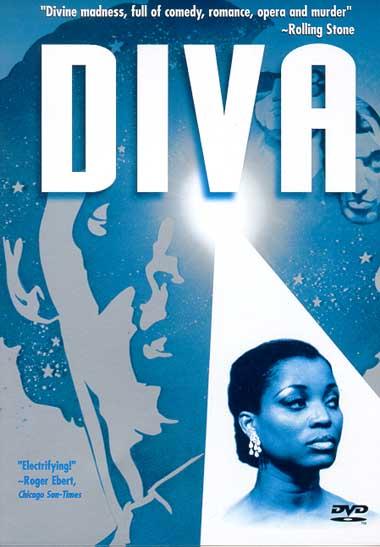 Decade - Diva-Diva / Conquistador