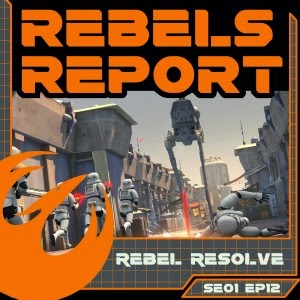http://rebelsreport.com/2015/02/23/podcast-review-season-1-episode-12-rebel-resolve/