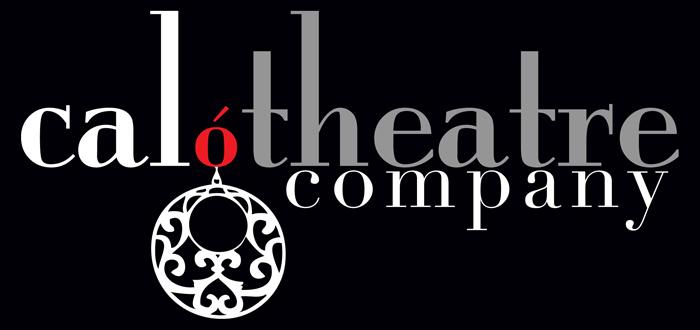 Caló Theatre Company