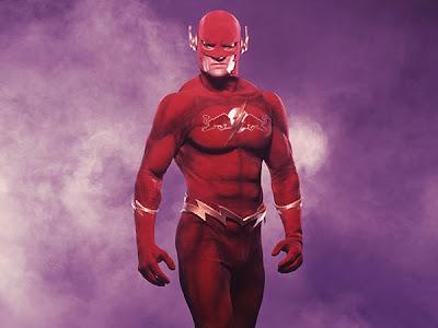 uniforme-de-super-heroi