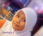 Farihah 'Atirah