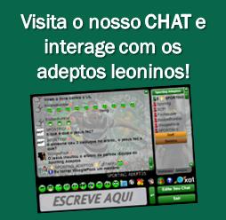 VISITA O NOSSO CHAT!