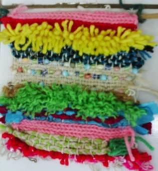 Desain Tekstil | ajp03.com