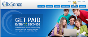 GET PAID EVERY 30 SECS